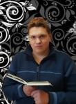 Pavel, 19, Bavleny