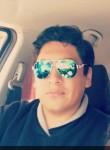 davicho, 31  , La Paz