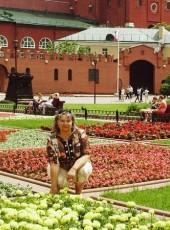 elina, 71, Russia, Kalach-na-Donu