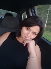Vesta, 34, Russia, Moscow