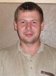 Anton, 40  , Tomsk