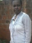 Sylviah, 35  , Moshi