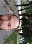 Abbos, 29  , Almaty