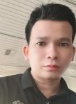 Hưng, 35, Hanoi