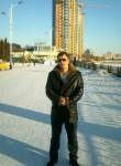 ruslan198204d305