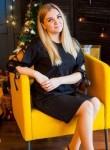 Kseniya, 28, Ivanovo