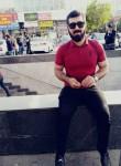 Elmar, 28, Baku