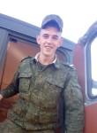 Oleg, 21  , Gomel