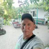Oleg, 50  , Sinelnikove