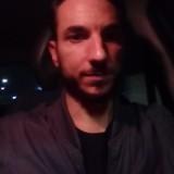 Roby, 35  , Ercolano