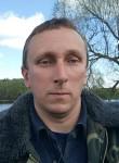 Vlad, 40, Ripky