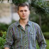 Anton, 33 - Just Me Photography 1