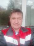 Dima, 41  , Omsk