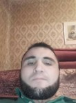 Khudoydod, 36  , Panj