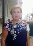 Diana, 56  , Hurghada