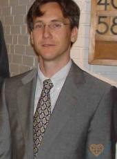 Sven, 54, Germany, Hamburg