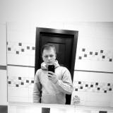 Slavon , 25  , Avdiyivka