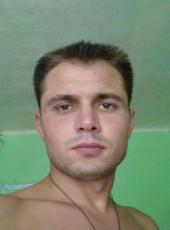 Ivan, 36, Ukraine, Odessa