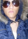 Antonio, 27  , Tlalnepantla