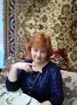 Yuliya, 51, Donetsk
