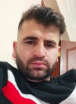 Mahsun, 26, Sultangazi