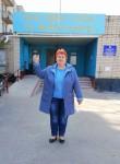 Lara, 59  , Apostolove