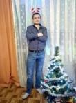 Bogdan, 31  , Uglegorsk
