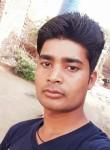 Sumit, 18  , Delhi