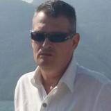 Massimo, 57  , Morbegno