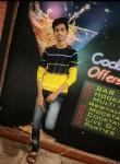 Koushik, 19  , Ratangarh