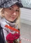 Koroleva, 32, Moscow