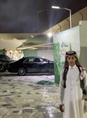 AB Abdullah, 18, Saudi Arabia, Riyadh
