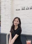 Kate, 24  , Seoul