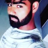 Rajput, 19  , Kheralu