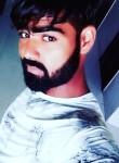 Rajput, 18  , Kheralu