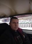 Vladimir, 51  , Kirov (Kirov)