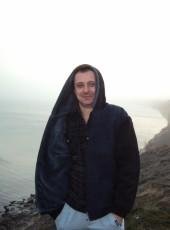 andrey, 46, Russia, Simferopol