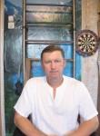 Dima, 50  , Vereshchagino