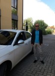 буксин, 55  , Odessa