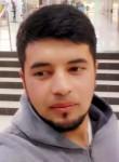 Bakhti, 29  , Barnaul