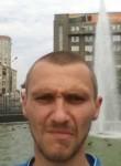 Ilya, 33  , Pokotylivka