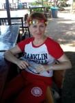 Анна, 45  , Ceadir-Lunga