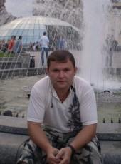 Sasha, 38, Ukraine, Hadyach