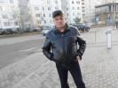 gennadiy, 58 - Just Me Photography 1