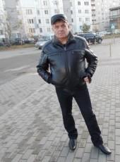 gennadiy, 57, Russia, Voronezh