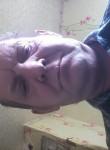 Ivan , 61  , Yenakiyeve