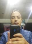 Tamer, 40  , Ismailia