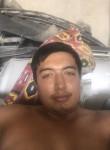 ikrom, 26  , Bukhara