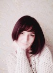 Emma, 26, Novorossiysk