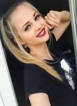 Emma, 31  , Melton
